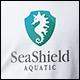 Seahorse Shield