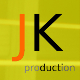 JK_Production122