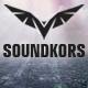 soundkors