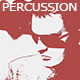 Wild Percussion Drums