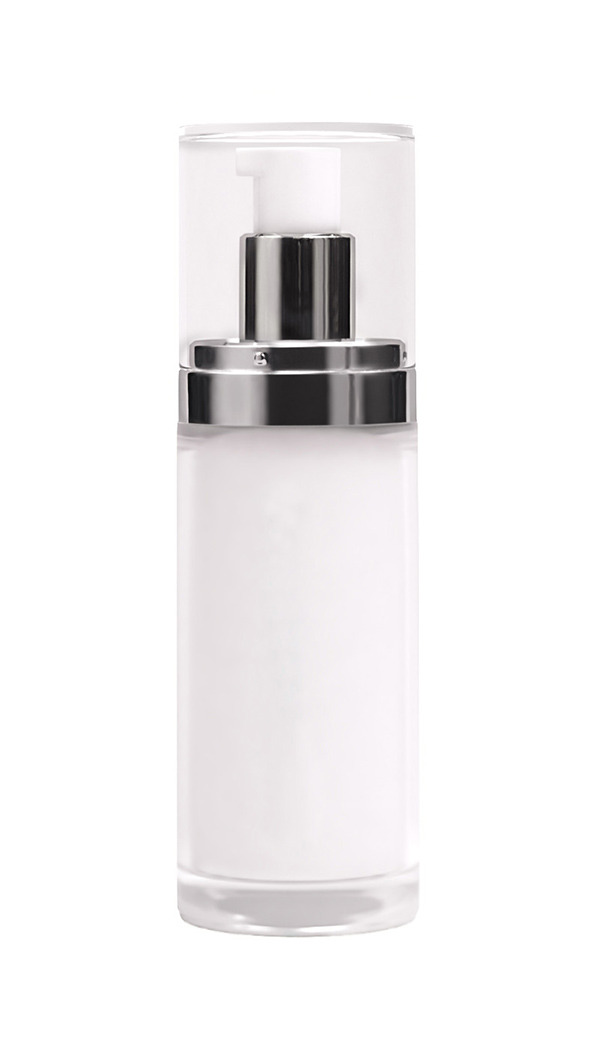 3DOcean Cosmetic Bottle 13373217
