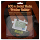 SEO & Social Media Preview Widget for Adobe Muse - CodeCanyon Item for Sale