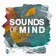 sounds_of_mind