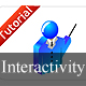 Interactivity  icons v.1 - ActiveDen Item for Sale