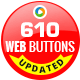 Web Buttons - 610 Buttons - Updated!
