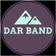 DarBand
