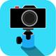 RenC_films