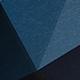 10 Blue Grunge Polygonal Backgrounds