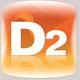 D2webdesigns