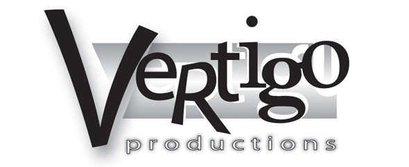 Vertigo%20logo%20small%20wide