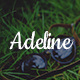Adeline Fashion - WooCommerce Responsive WordPress - ThemeForest Item for Sale