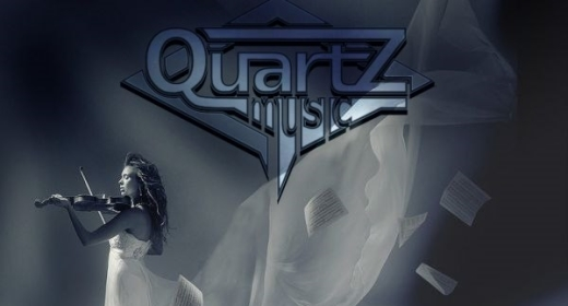 Gentle melodic hip-hop & rnb instrumentals