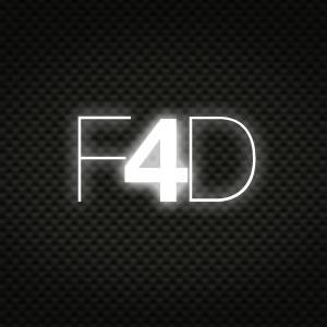 f4d_dpr