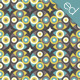 Seamless/Tileable Geometric Pattern - GraphicRiver Item for Sale