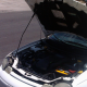 Car Hood Open and Close