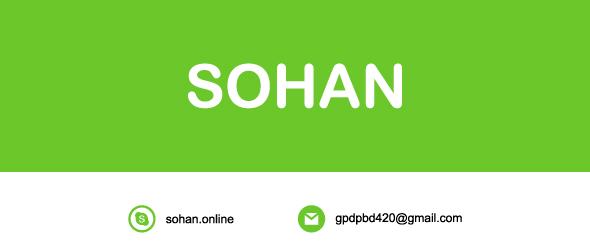 sohan_design
