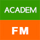 Academfm_avatar9