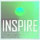 Inspirational and Motivational 2