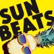 SunBeats