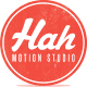 HAHmotion