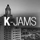 K_Jams