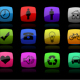Color Icons - GraphicRiver Item for Sale