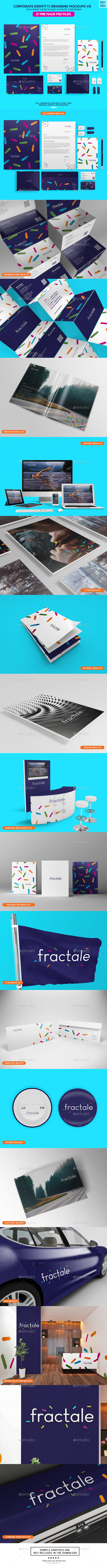 free , mockup , smartphone , freebie , freebies , macbook , mock-up , mockups , moto g ,  nikon d75 , notebook ,psd