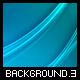 Background v3 - GraphicRiver Item for Sale