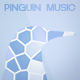 pinguinmusic