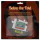 Below the Fold Widget for Adobe Muse - CodeCanyon Item for Sale
