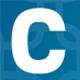 consortium_media