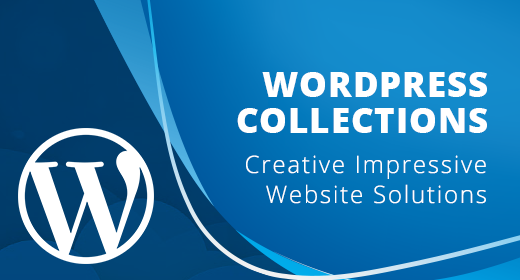 WordPress Collections
