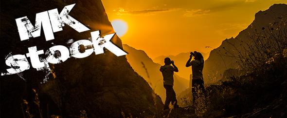 Mk_stock_profil_new2