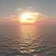 Ocean Dawn 8 - HDRI