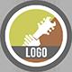 Mellow Guitar Logo 1