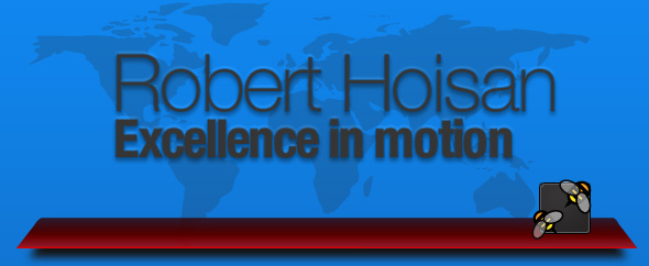 Robert%20hoisan after%20effects%20templates videohive homepage 01