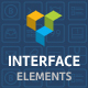 Premium Interface elements for Visual Composer (Add-ons) Download