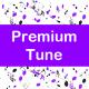 PremiumTune