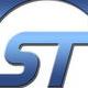 Syed_Taha_ST