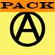 Fashion Pack