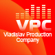 VladProduction
