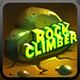 RockClimber Slot