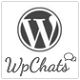 WpChats – Instant Chat & Private Messaging Plugin (Social Networking) Download