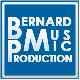 bernardmusic
