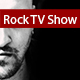 Rock TV Show Ident