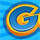 Get_App