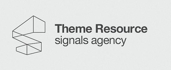 Theme-header