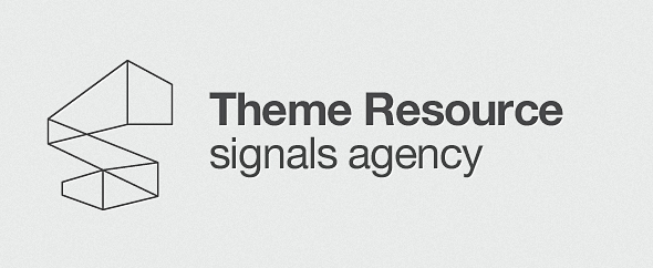 signalsagency