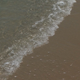 Beach waves 2 - VideoHive Item for Sale