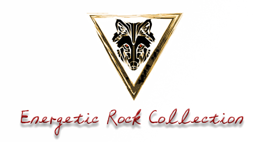 Energetic Rock Collection